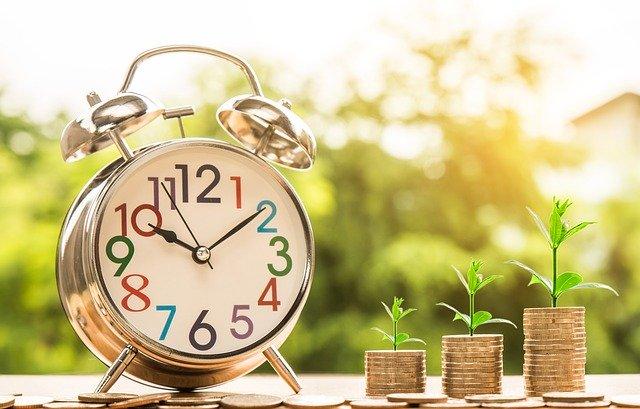 女性、副収入、得る方法、隙間時間、アンケートモニター